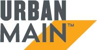 UrbanMain