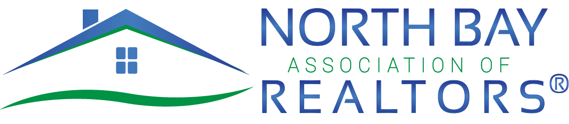 North Bay Association of REALTORS