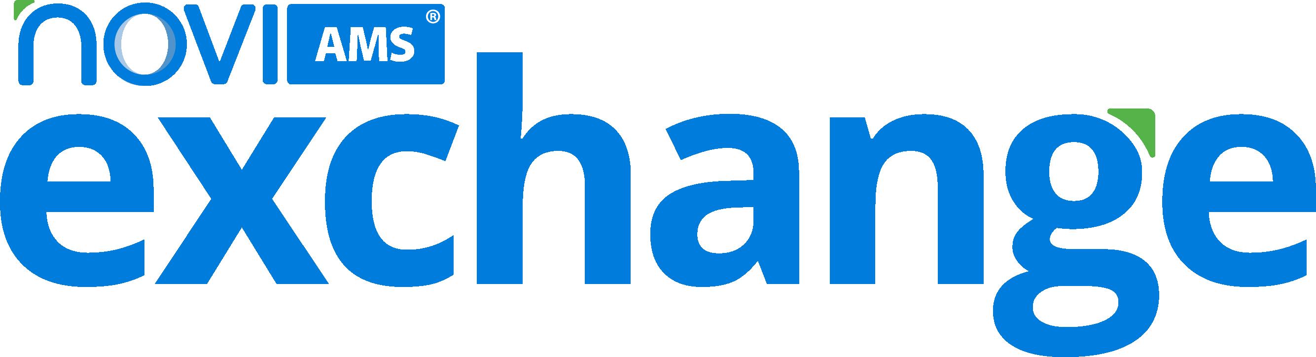 Novi Exchange