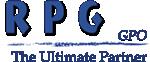 RPG%20logo%201.png