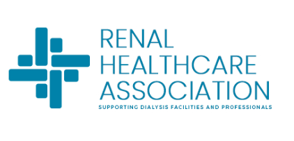 Renal Healthcare Association