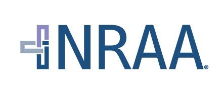 NRAA-Logo.jpeg