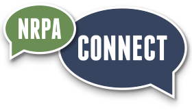 NRPA Connect: Welcome | National Recreation and Park Association