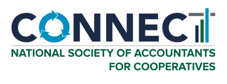 National Society of Accountants for Cooperatives
