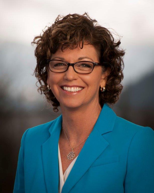 Kathy%20Hettick%202014.jpg