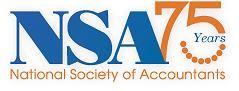 National Society of Accountants