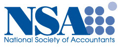 National Society of Accountants