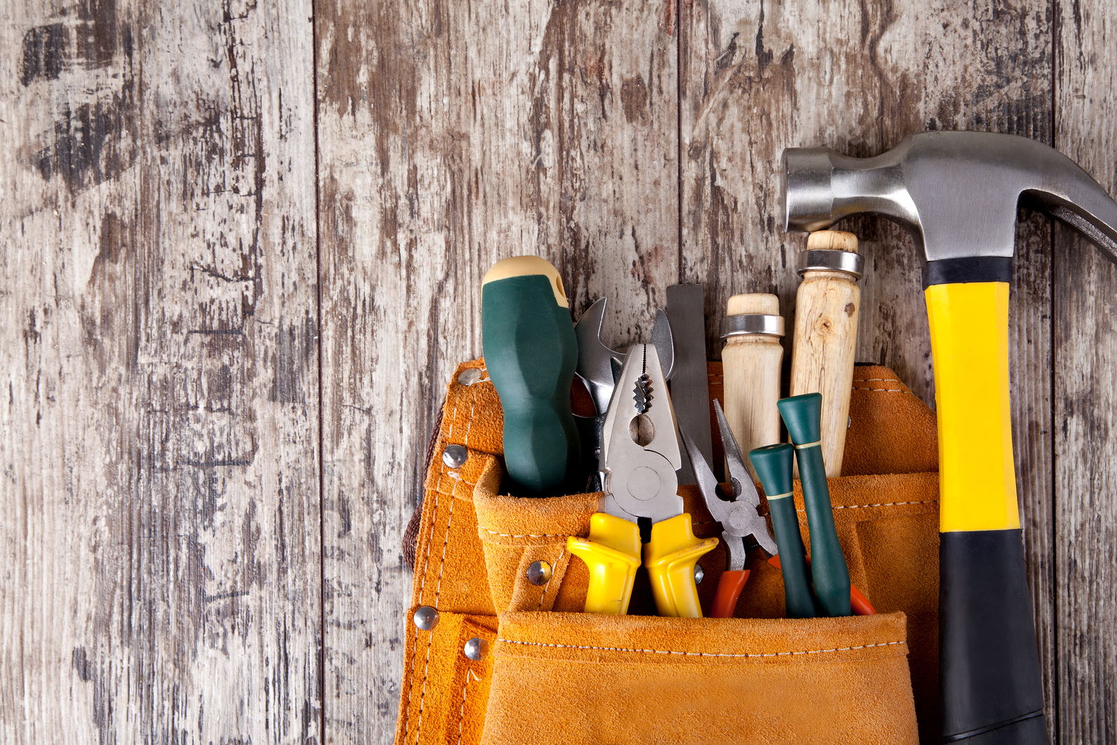 Tools and Resources for Credential Holders - ACAT