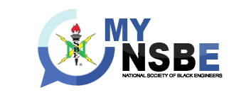My NSBE
