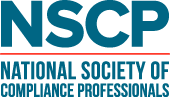 National Society of Compliance Professionals
