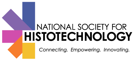 National Society for Histotechnology