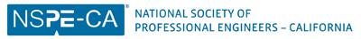 California Society of Professional Engineers