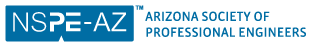 Arizona Society of Professional Engineers