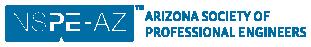Arizona Society of Professional Engineers