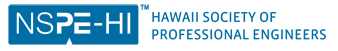 Hawaii Society of Professional Engineers