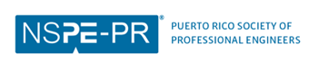 Puerto Rico Society of Professional Engineers