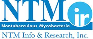 NTM Info & Research