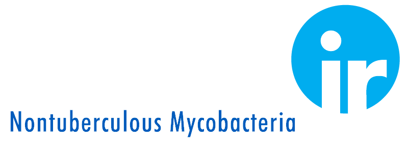 NTM Logo for dark background
