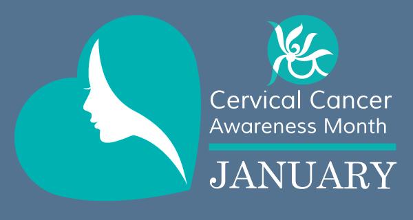 cervical-cancer-awareness-month.jpg