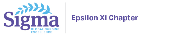 Epsilon Xi Chapter