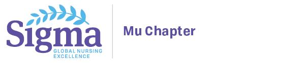 Mu Chapter