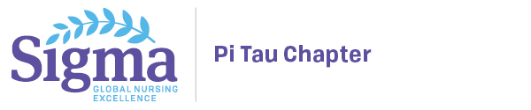 Pi Tau Chapter