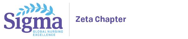 Zeta Chapter