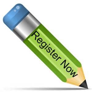 RegisterNow.jpe
