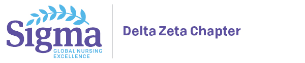 Delta Zeta Chapter