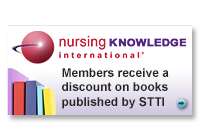 Nursing Knowledge International