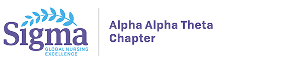 Alpha Alpha Theta Chapter