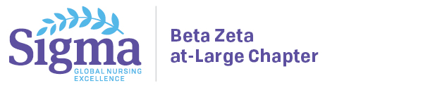 Beta Zeta-at-Large Chapter