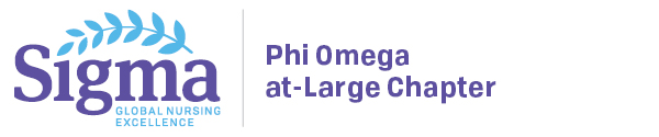 Phi Omega at-Large