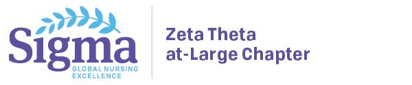 Zeta Theta