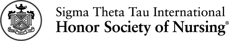 Sigma Theta Tau International