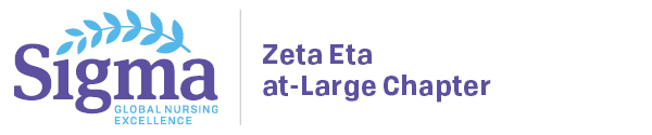 Zeta Eta-at-Large Chapter