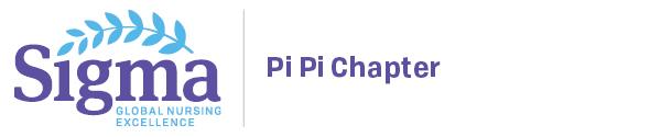 Pi Pi Chapter