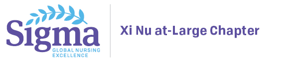 Xi Nu Chapter