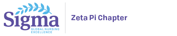 Zeta Pi Chapter
