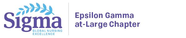 Epsilon Gamma Chapter