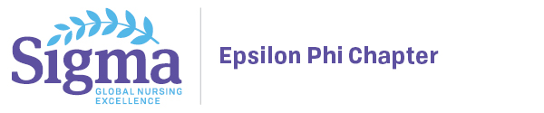 Epsilon Phi Chapter