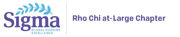 Rho Chi-at-Large Chapter