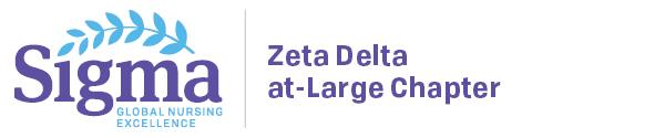 Zeta Delta Chapter