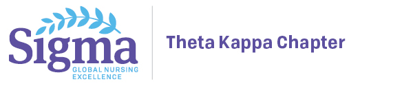 Theta Kappa Chapter