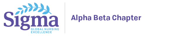 Alpha Beta Chapter