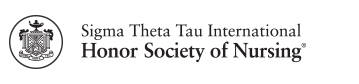 Tau Rho Chapter