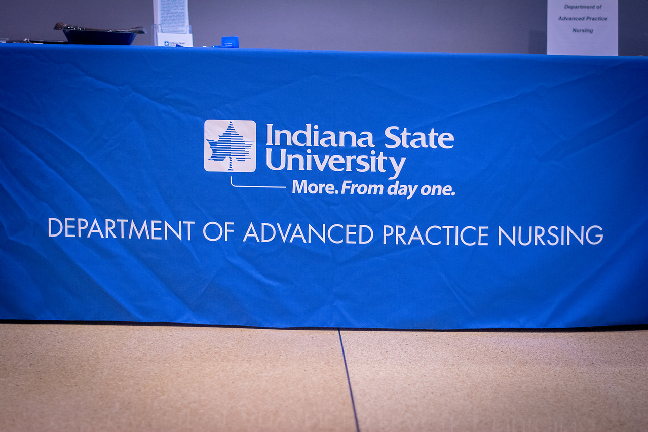 Department of Advanced Practice Nursing