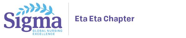 Eta Eta Chapter