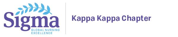 Kappa Kappa Chapter