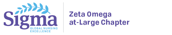 Zeta Omega-at-Large Chapter